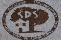 Logo ŚDS