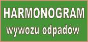 Harmonogram 2014